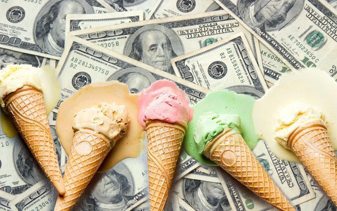 melting-ice-cream-on-money-copy