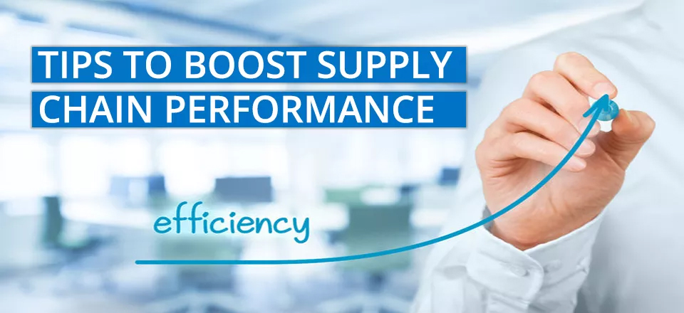 tips-to-boost-supply-chain-image